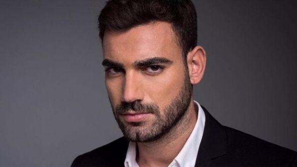 Νίκος Πολυδερόπουλος: Εχουμε ανάγκη το γέλιο