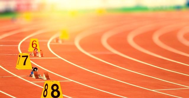 Γιορτή κλασικού αθλητισμού από σήμερα στο Πανθεσσαλικό