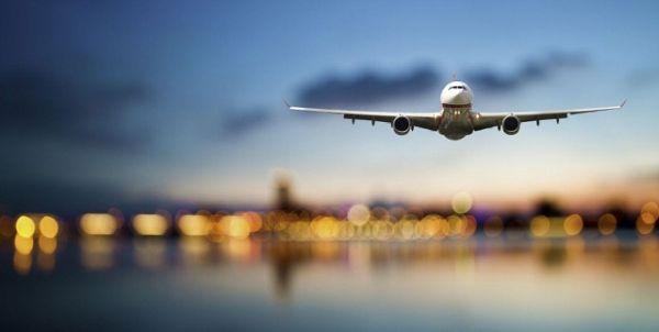 Αύξηση στο αεροδρόμιο της Σκιάθου