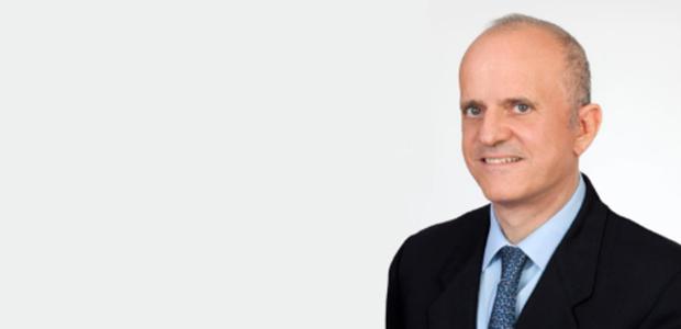 Ο Γενικός Γραμματέας του υπουργείου Τουρισμού στην ΠΥΤ Θεσσαλίας