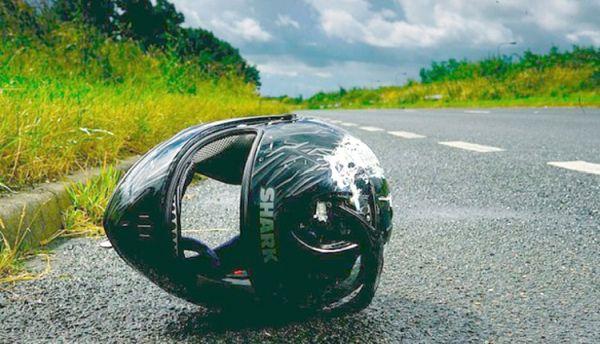Αύξηση στα τροχαία ατυχήματα τον Ιούλιο στη Θεσσαλία