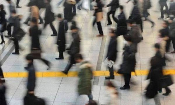 Χάθηκαν 4.348 θέσεις εργασίας τον Ιούλιο
