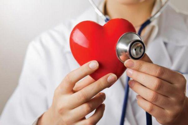 Ανάσα ζωής σε 160 καρδιοπαθείς
