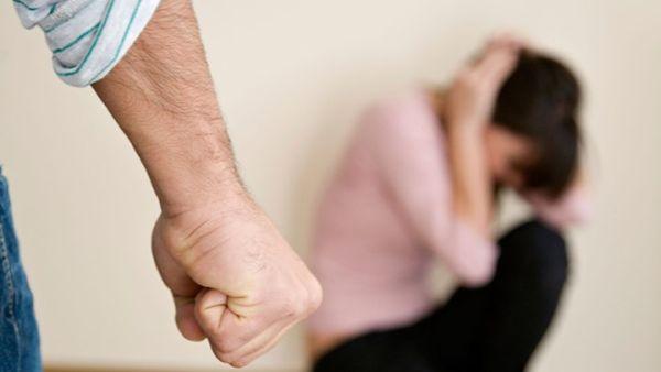 Σύλληψη για ενδοοικογενειακή βία στο Βόλο