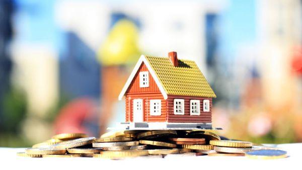 Ανάσα λόγω μείωσης ΕΝΦΙΑ ~ Κίνηση στο real estate