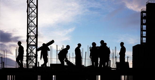 Τι αλλαγές φέρνουν στα εργασιακά οι τροπολογίες Βρούτση
