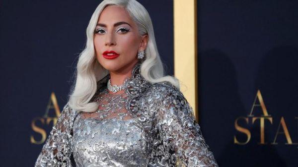 Lady Gaga: Είναι κλεμμένο το τραγούδι που της χάρισε το Οσκαρ;
