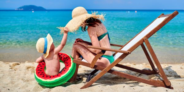 Διακοπές χωρίς απρόοπτα: Οι συμβουλές του Κέντρου Προστασίας Καταναλωτών