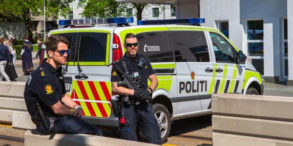 Νορβηγία: Συγγενής του φερόμενου δράστη της επίθεσης σε τζαμί εντοπίστηκε νεκρή