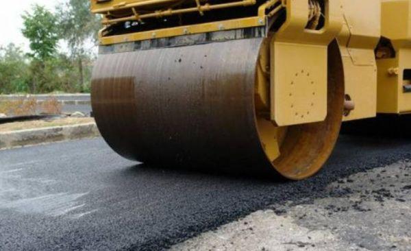 Πρωτοβουλίες βελτίωσης υποδομών
