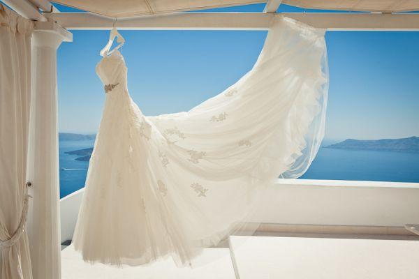 Γαμήλιος προορισμός η Σκόπελος