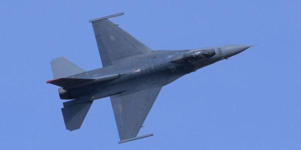 Τουρκία: Η Αγκυρα εξετάζει το ενδεχόμενο να αγοράσει Su-35 από τη Ρωσία