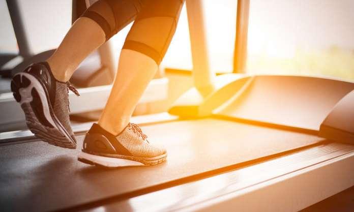 Ποια γυμναστική τονώνει περισσότερο τον μεταβολισμό