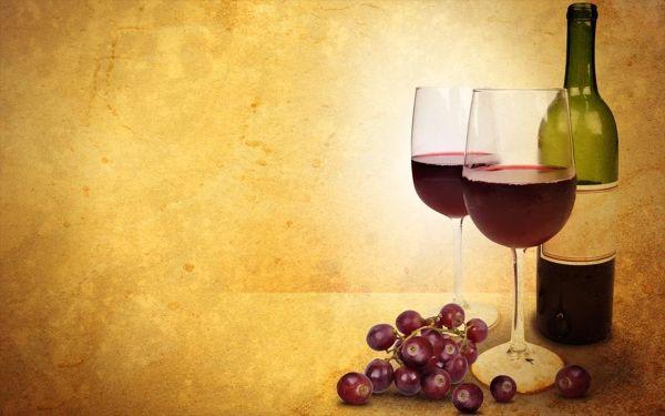 Θεσμός η γιορτή κρασιού στη Νέα Αγχίαλο
