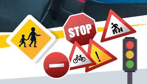 Δίκτυο οδικής ασφάλειας για μαθητές από τη Δ.Δ.Ε. Μαγνησίας και τοπικούς φορείς