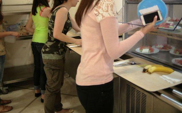 Ανοίγει ξανά η πλατφόρμα για τις κάρτες σίτισης φοιτητών του Πανεπιστημίου Θεσσαλίας