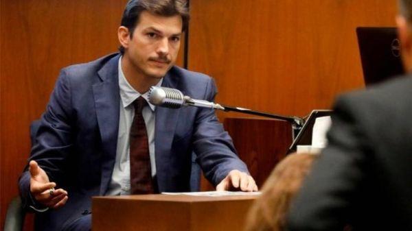 «Ο μαχαιροβγάλτης του Χόλιγουντ» σκότωσε την φίλη του Κούτσερ