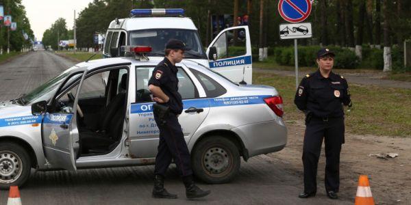 Ρωσία: Πεθερά σκότωσε και ευνούχισε τον πρώην άντρα της κόρη της