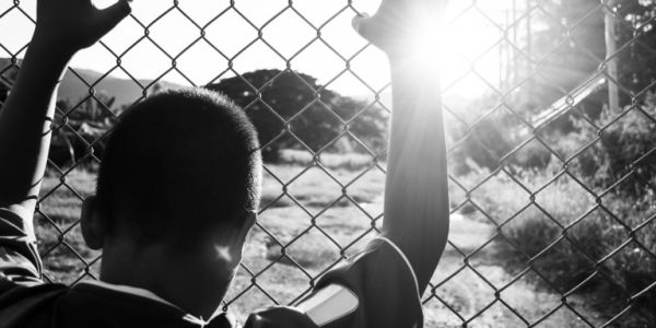 Νιγηρία: 15χρονος σκηνοθέτησε την απαγωγή του και ζήτησε λύτρα από τον πατέρα του