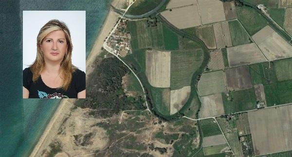 Περιοχές Natura 2000: Τι ισχύει για νόμιμα - αυθαίρετα κτίσματα και ξεχερσωμένες εκτάσεις