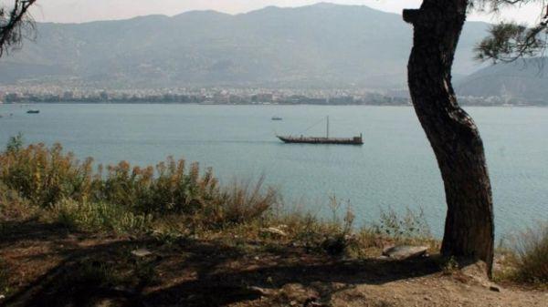 Παλαιό Τρίκερι: Ένας «παράδεισος» που δεν υπάρχει ούτε στους χάρτες