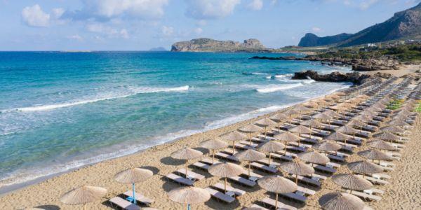 Κρήτη: Απόπειρα βιασμού από 49χρονο αλλοδαπό καταγγέλλει 21χρονη στα Φαλάσαρνα