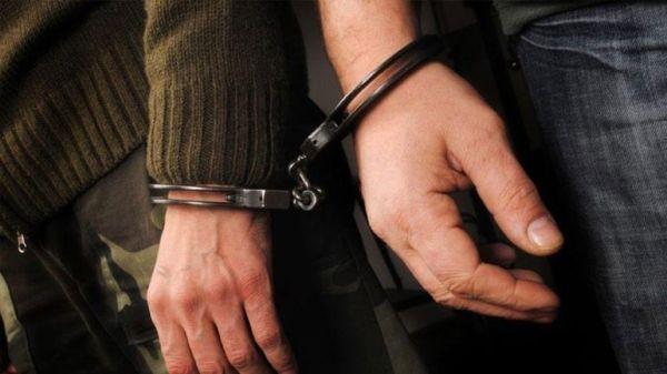 Και παράνομοι και κλέφτες… δύο αλλοδαποί που συνελήφθησαν στη Σκόπελο