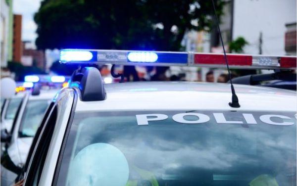 Εκκληση αστυνομικών να σταματήσει ο - χωρίς λόγο - αναμμένος φάρος στα περιπολικά