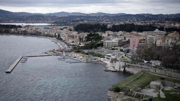 """Βρετανικά ΜΜΕ: Αποφυλακίστηκε το """"τέρας της Κέρκυρας"""""""