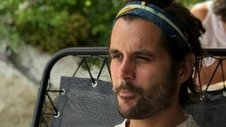 Νεκρός βρέθηκε γνωστός Γάλλος αναρριχητής
