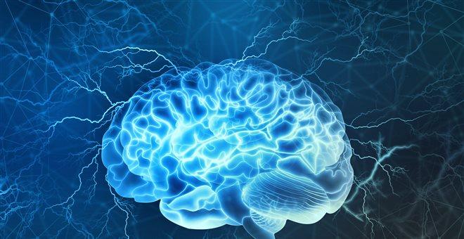 Πέντε κοινοί μύθοι για την ανθρώπινη συνείδηση -Τι ρόλο παίζουν τα όνειρα