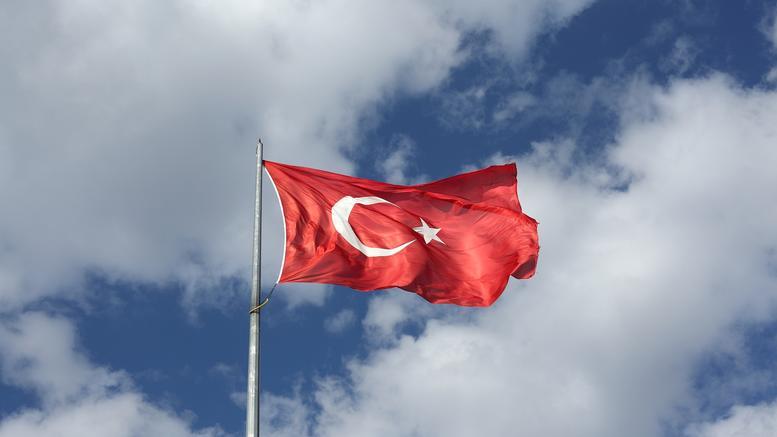 Σκοτώθηκε σε τροχαίο ο υφυπουργός Πολιτισμού και Τουρισμού της Τουρκίας