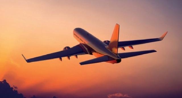 Πέταξε... κατά 15% η κίνηση στο αεροδρόμιο Ν. Αγχιάλου