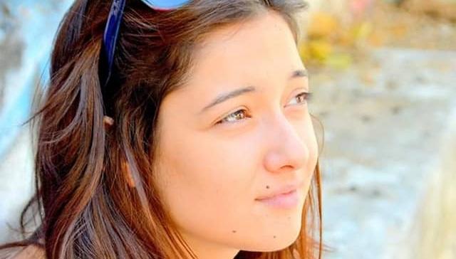 Θλίψη στα Τρίκαλα για τον θάνατο 25χρονης