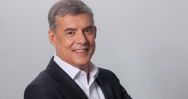 Κ. Αγοραστός: «Νέα έργα 50 εκατ. ευρώ για τα νησιά των Β. Σποράδων»