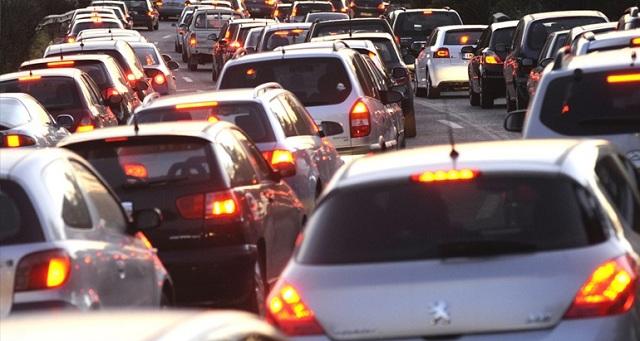 10.000 ανασφάλιστα οχήματα στη Μαγνησία