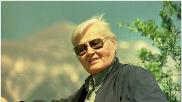 Αναβλήθηκε η κηδεία του δημοσιογράφου Δημήτρη Λιμπερόπουλου