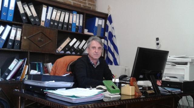 Πρόταση ενδυνάμωσης του τουρισμού στη Θεσσαλία