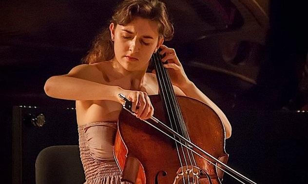 Ελληνοαυστριακό μουσικό καλοκαίρι στον Βόλο