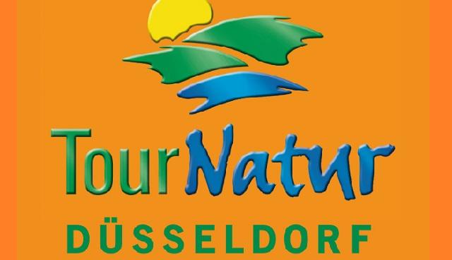 Πρόσκληση για συμμετοχή επιχειρηματιών σε διεθνή έκθεση τουρισμού