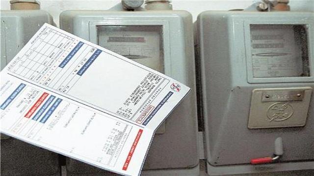 Λογαριασμοί ΔΕΚΟ με καθυστέρηση φτάνουν σε Βολιώτες