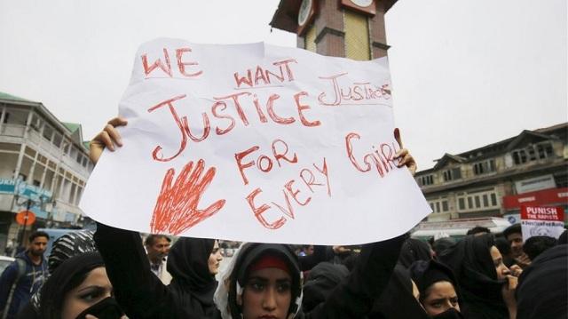 Νέα υπόθεση φρίκης στην Ινδία: Δύο αδέρφια βίασαν και στραγγάλισαν εξάχρονη