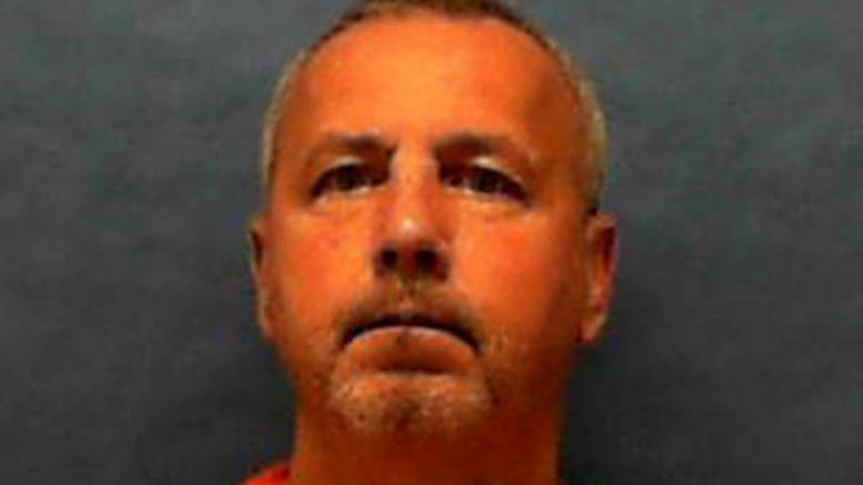 Eκτελέστηκε ο θανατοποινίτης για τον φόνο τριών ομοφυλόφιλων