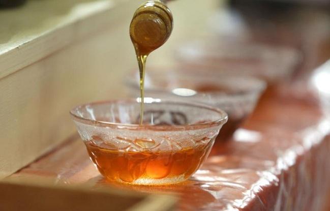 Πέρασε 82 ημέρες στη φυλακή επειδή μετέφερε… τρία μπουκάλια μέλι