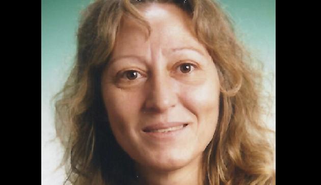 Θλίψη για τον θάνατο 56χρονης Βολιώτισσας