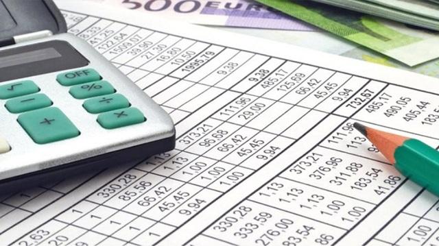 ΥΠΟΙΚ: Διαθέσιμες οι δύο πρώτες ρυθμίσεις για «κόκκινα» δάνεια
