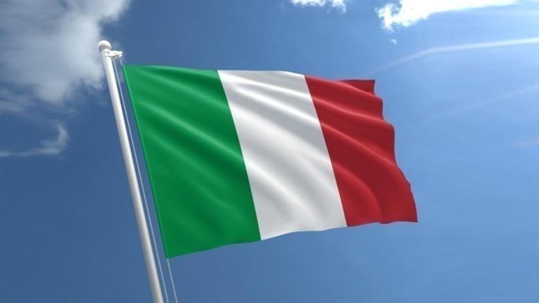 Συνεχίζεται το πολιτικό αδιέξοδο στην Ιταλία, πιθανές οι πρόωρες εκλογές
