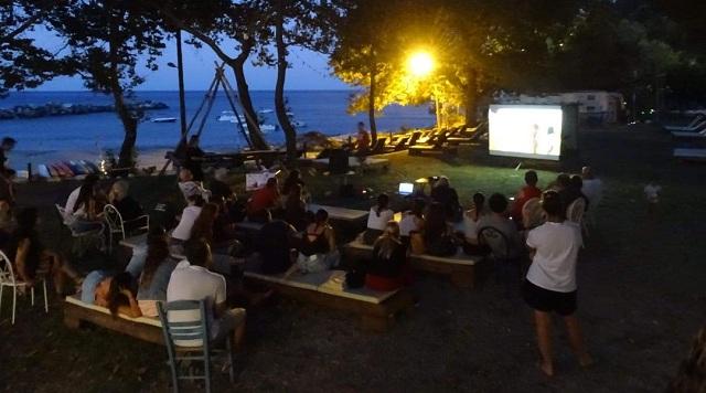 Συνεχίζονται οι προφεστιβαλικές εκδηλώσεις της ΚΝΕ στη Μαγνησία