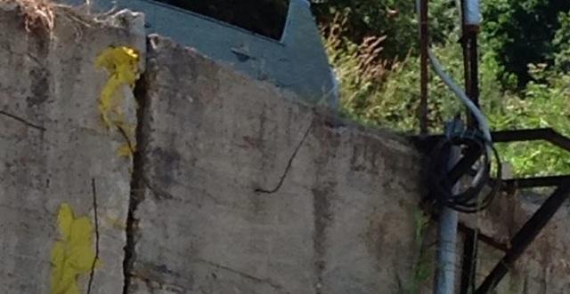 Θέμα χρόνου η έναρξη έργων αποκατάστασης στον Δήμο Ζαγοράς - Μουρεσίου