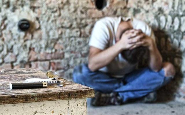 Πέρασαν από την κόλαση των ναρκωτικών –Οι δυσκολίες στον δρόμο της απεξάρτησης
